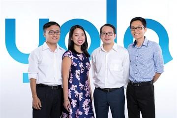 Sau Mekong Capital, Kaizen Private Equity đầu tư 10 triệu USD vào YOLA