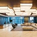<p> Khoảng 82.000 m2 là diện tích văn phòng.</p>
