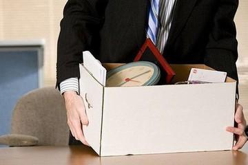Hàng nghìn nhân viên ngân hàng nghỉ việc trong 6 tháng đầu năm