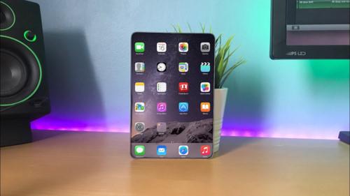 Apple sắp giới thiệu 7 phiên bản iPad mới