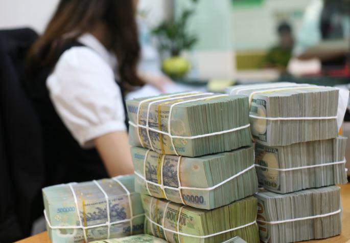 Quý II VPBank lãi hơn 2.000 tỷ đồng, tăng 45%