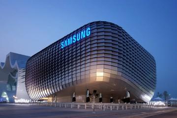 Samsung SDS trở thành cổ đông lớn nhất của Tập đoàn CMC