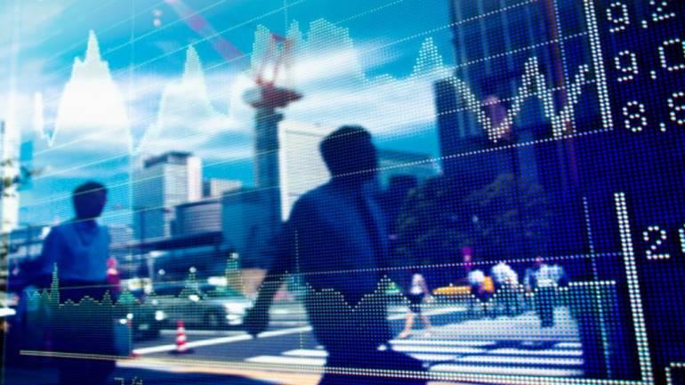 FTM, NKG, EMG, SIC, VGS, TV4, SSN: Thông tin giao dịch cổ phiếu