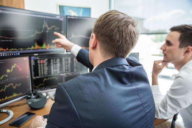 Ngày 30/7: Khối ngoại sàn HoSE bán ròng trở lại 176 tỷ đồng