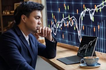 Vượt 1.000 điểm bất thành, VN-Index giảm gần 12 điểm