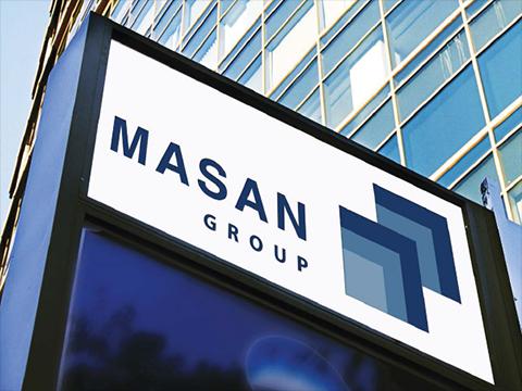 Không còn lãi đột biến từ Techcombank, Masan lãi ròng quý II giảm 54%