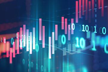 AAM, FIR, PAC, BHA, TCD: Thông tin giao dịch cổ phiếu