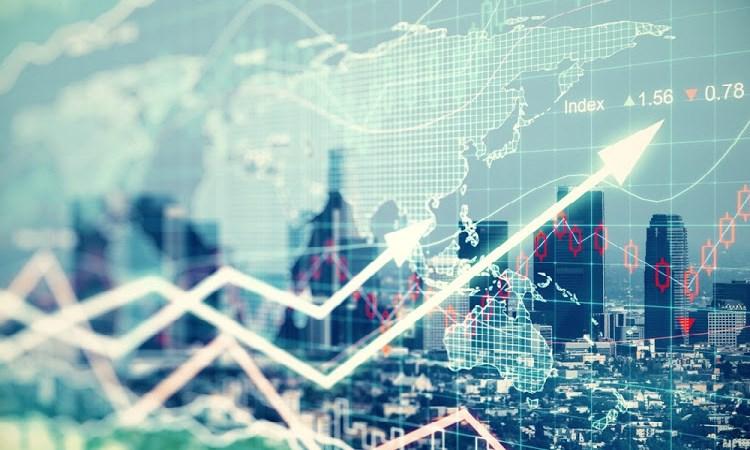 Nhận định thị trường ngày 1/8: 'Khó giảm sâu'