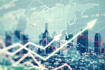 Nhận định thị trường ngày 27/8: 'Hồi phục đầu phiên'
