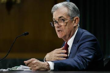 Kỳ vọng gì về kết quả họp chính sách tiền tệ của Fed