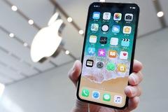 Liệu có iPhone 'Made in Vietnam'?