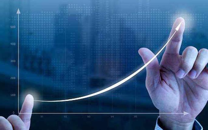 Ngày 31/7: Khối ngoại mua ròng trên cả ba sàn giao dịch, đạt 57 tỷ đồng