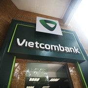 Vietcombank giảm lãi suất 1% với các lĩnh vực ưu tiên