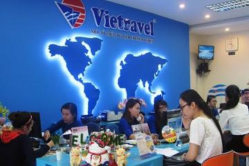 Hãng lữ hành Vietravel sắp lên sàn chứng khoán