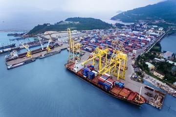 Kiến nghị công bố danh sách cảng biển có nhập khẩu nguyên liệu thuỷ sản