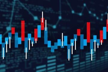 SHI, NAF, NNC, VTH, VCR, SIC, PXL, GEG: Thông tin giao dịch cổ phiếu