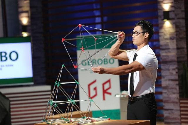 GEROBO-5070-1564629038.jpg