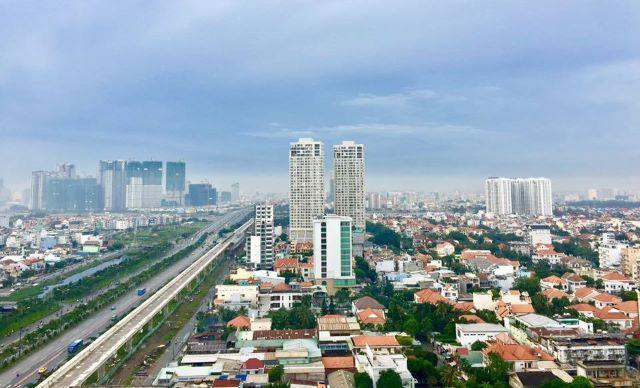 batdongsan-5604-1564666727.jpg