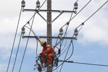 Bộ Công Thương: Việt Nam sẽ thiếu điện trầm trọng từ năm 2021