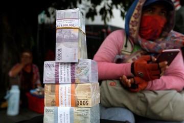 Indonesia 'xóa sổ' hàng nghìn startup công nghệ tài chính không phép