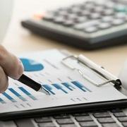 Thanh khoản thị trường CW xuống thấp kỷ lục