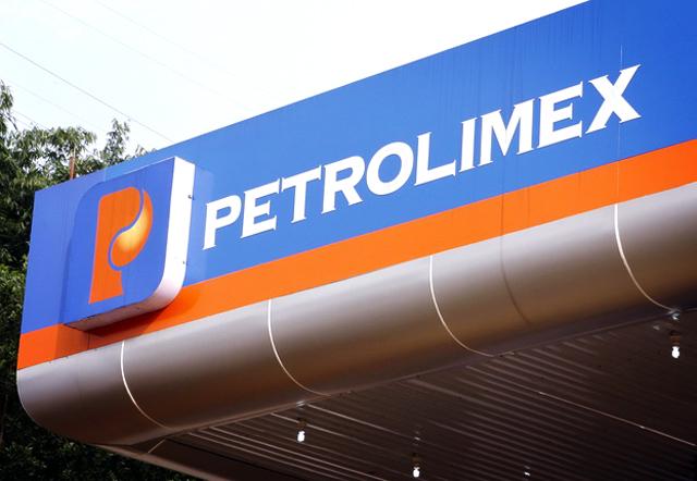 Petrolimex thu về gần 2.000 tỷ đồng qua 2 đợt chào bán cổ phiếu quỹ từ đầu 2019.
