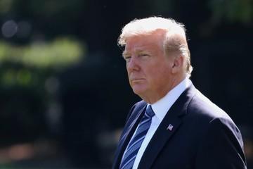 Trump tuyên bố áp thuế 10% với 300 tỷ USD hàng Trung Quốc từ 1/9