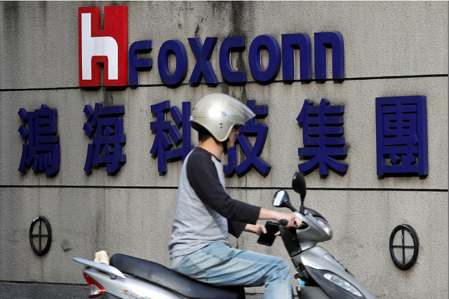 foxconn.PNG-6513-1564736889.png