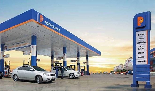 Lợi nhuận bán niên tăng vượt kỳ vọng trên 3.000 tỷ, Petrolimex được khối ngoại gom mạnh trong tháng 7