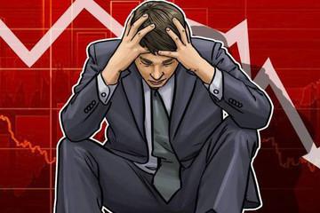 Cổ phiếu khu công nghiệp đồng loạt bứt phá, VN-Index còn giảm hơn 6 điểm