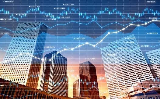 NKG, CTI, GEX, TDM, SHI, LPB: Thông tin giao dịch cổ phiếu