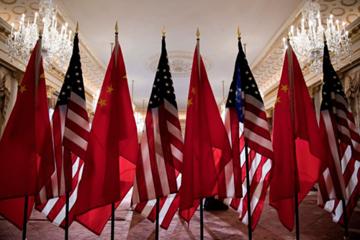 Trung Quốc sẽ đáp trả đòn thuế mới của Trump như thế nào?