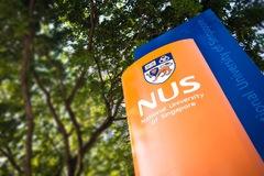 10 trường đại học đào tạo ra nhiều người siêu giàu nhất châu Á - Thái Bình Dương