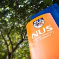 """<p class=""""Normal""""> <span>Ảnh: <em>Facebook/Đại học Quốc gia Singapore.</em></span><br /><br /><strong>1.<span> </span>Đại học Quốc gia Singapore (Singapore)</strong></p> <p class=""""Normal""""> Xếp hạng thế giới: 21</p> <p class=""""Normal""""> Số cựu sinh viên là người siêu giàu đã biết: 102</p> <p class=""""Normal""""> Tổng tài sản các cựu sinh viên là người siêu giàu đã biết: 14 tỷ USD</p> <p class=""""Normal""""> Số cựu sinh viên là người siêu giàu ước tính: 1.890</p> <p class=""""Normal""""> Tổng tài sản các cựu sinh viên là người siêu giàu ước tính: 88 tỷ USD</p>"""