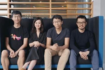 Từ ý tưởng quán cà phê tới 'kỳ lân' công nghệ tăng trưởng nhanh nhất tại Australia