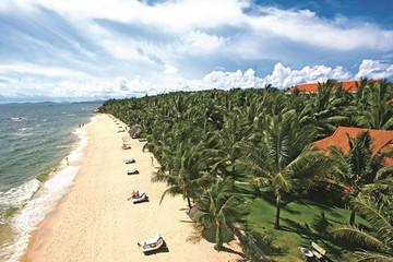 BĐS tuần qua: Thủ tướng nêu định hướng phát triển BĐS Phú Quốc