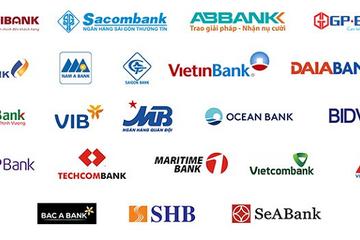 Nhân viên ngân hàng nào thu nhập bình quân cao nhất?
