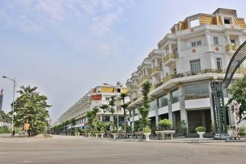 3 quận Hà Đông, Cầu Giấy, Bắc Từ Liêm vào danh sách kiểm toán chương trình nhà ở xã hội tại Hà Nội