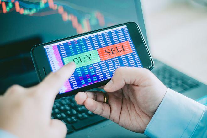 Tuần 29/7-2/8: Khối ngoại bán ròng trở lại 409 tỷ đồng, thỏa thuận mạnh VJC