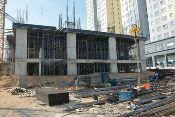 Cơ hội bứt phá nhờ sự tăng trưởng của thị trường bất động sản Đồng Nai