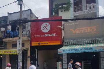 Thế Giới Di Động mở cửa hàng 'Điện thoại Siêu rẻ', cạnh tranh cửa hàng nhỏ lẻ