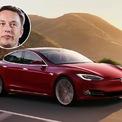 """<p class=""""Normal""""> Tesla Model S. Ảnh: <em>Lucy Nicholson/Reuters; Tesla.</em></p> <p class=""""Normal""""> <strong>Elon Musk</strong></p> <p class=""""Normal""""> Là CEO của Tesla, thương hiệu xe mà Elon Musk lựa chọn không có gì bất ngờ. Trong một bài đăng trên Twitter gần đây, Musk tiết lộ ông thường lái chiếc Tesla Model S Performance (90.000 USD) và thỉnh thoảng cầm lái Model 3 Performance và Model X khi chở con đi chơi.</p> <p class=""""Normal""""> Ngoài xe của Tesla, Musk còn sở hữu một chiếc Ford Model T và Jaguar E-Type Series 1 Roadster. Nhưng có lẽ chiếc xe ấn tượng nhất của ông là Lotus Esprit năm 1976 - được sử dụng trong bộ phim James Bond năm 1977, """"The Spy Who Loved Me"""" - mà Musk mua tại buổi đấu giá ở London với giá 997.000 USD.</p>"""