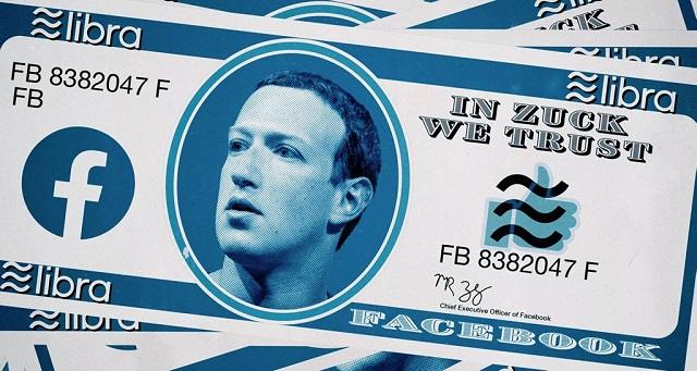 Mark Zuckerberg ngày càng giống 'vị vua' trong đế chế Facebook