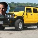 """<p class=""""Normal""""> Hummer H2 (không phải xe thực tế của Dell). Ảnh: <em>Getty Images; Getty Business Wire Handout.</em></p> <p class=""""Normal""""> <strong>Michael Dell</strong></p> <p class=""""Normal""""> Michael Dell nắm trong tay nhiều bất động sản ở Austin, Hawaii và Caribbean. Ông cũng sở hữu nhiều siêu xe như Porsche Boxter 2004, Porsche Carrera GT và Hummer H2.</p>"""