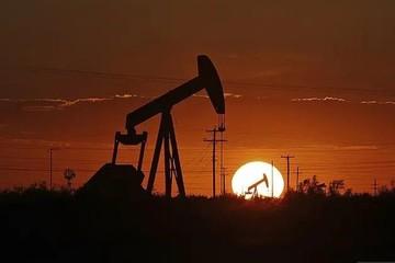 Australia đàm phán mua gấp hàng triệu thùng dầu thô từ Mỹ