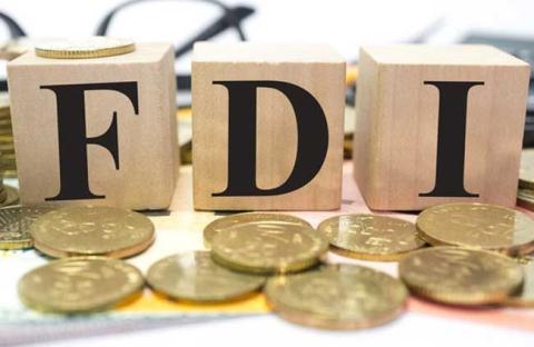 Đà Nẵng phạt 20 doanh nghiệp FDI 780 triệu đồng do vi phạm hành chính
