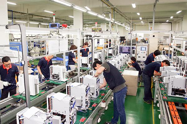 Hàn Quốc đầu tư 6,5 tỷ USD để giảm phụ thuộc nhập khẩu từ Nhật Bản