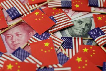 Thế nguy của kinh tế thế giới nếu Mỹ áp thuế 10% với 300 tỷ USD hàng Trung Quốc
