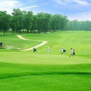 Lào Cai đề xuất bổ sung sân golf vào quy hoạch