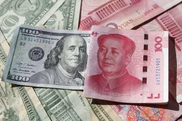 Nguy cơ chiến tranh tiền tệ Mỹ - Trung từ việc nhân dân tệ mất giá
